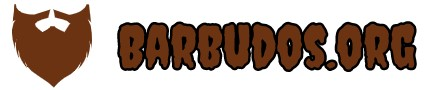 Barbudos.org